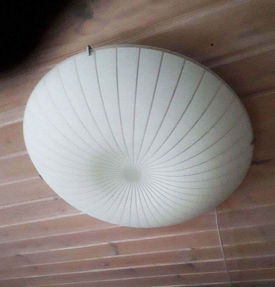 Plafond, Ikea