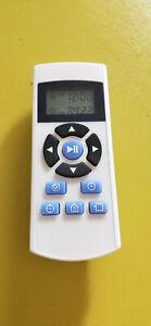 ilife v7s pro en vente | eBay