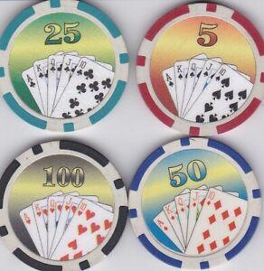 Buy las vegas casino chips sundance casino winnemucca nv