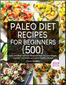paleo subsistence indian recipes pdf