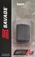 Savage Arms A17 17hmr 10 Round Rotary Magazine 90022 Fast Ship