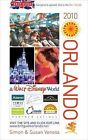 Brit Guide to Orlando: 2010 by Simon Veness, Susan Veness (Paperback, 2009)