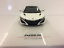 thumbnail 3 - Honda-NSX-130R-White-with-Modulo-Wheel-1-43-Scale-TSM-430261