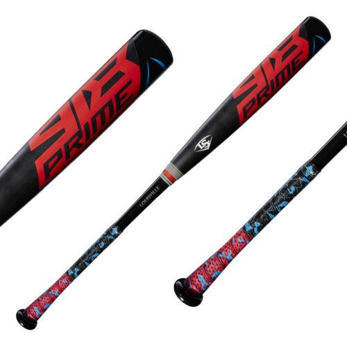 Lists @ $350 NEW Louisville Slugger Prime 918 X SL 10 Baseball Bat