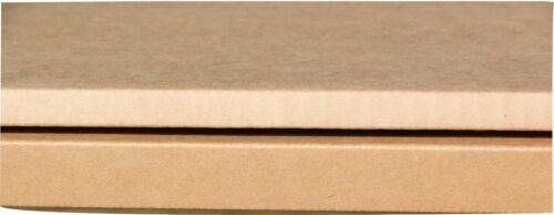 Premium Versandkartons für 1 LP//Maxi 12 Zoll Vinyl 325x325x4 mm *NEU* 10 St