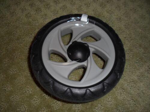 Chicco Ct 0.5 stroller wheel (rear single wheel). SIZE 6
