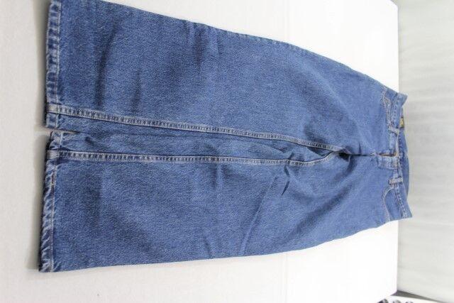 J4186 Lee Kansas Jeans W32 L34 Blau    Sehr gut   Gute Qualität    Qualitätskönigin    Primäre Qualität    Neueste Technologie    Lass unsere Waren in die Welt gehen  c49d69