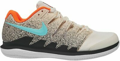 Nike Air Zoom Vapor X Clay Tennis Shoes Federer (AA8021 200) Rare! New! Sz:11   eBay