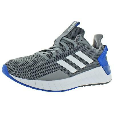 Athletic Shoes Delicious Adidas Mens Questar Ride Ortholite Athletic Running Shoes Sneakers Bhfo 4975 Aromatic Character And Agreeable Taste