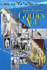 Fishing Florida in the Golden Age by Vic Dunaway (Paperback / softback, 2010)