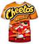 Hot-Cheetos-food-Funny-3D-Print-Women-men-Casual-T-Shirt-Short-Sleeve-Tops thumbnail 20