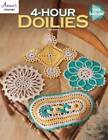 4-Hour Doilies by Dot Drake (Paperback, 2015)