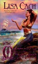 The Mermaid of Penperro by Lisa Cach