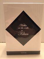 Kilian Vodka On The Rocks Women Eau De Parfum 1.7 Oz / 50 Refillable Spray