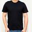 miniature 14 - LYLE & SCOTT T-shirts à manches courtes homme à encolure ras-du-cou classique-vente chaude