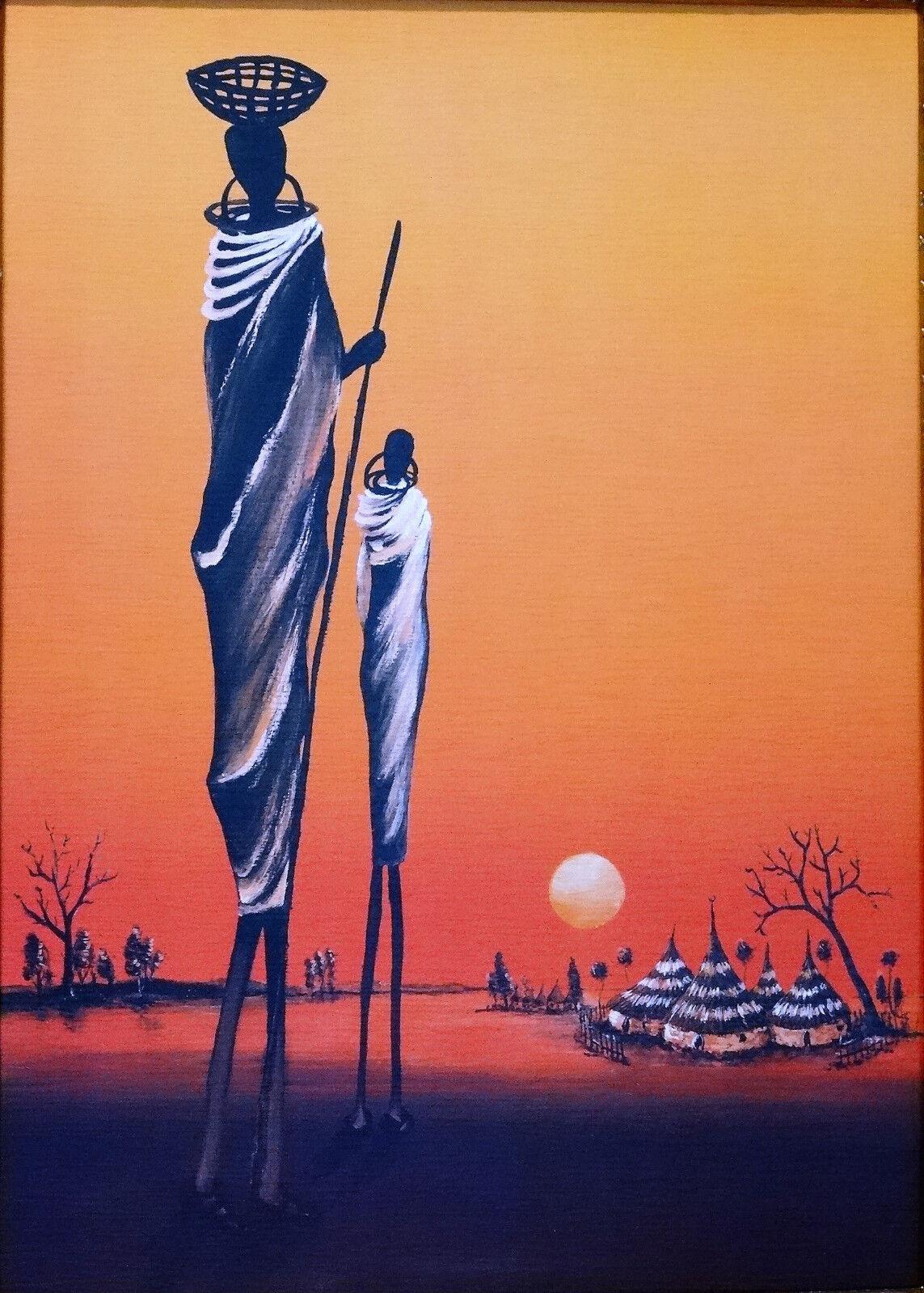 En exclusiva imágenes obras reproproduktion obras imágenes de arte de pintores contemporáneo 90x70 285 edb61a