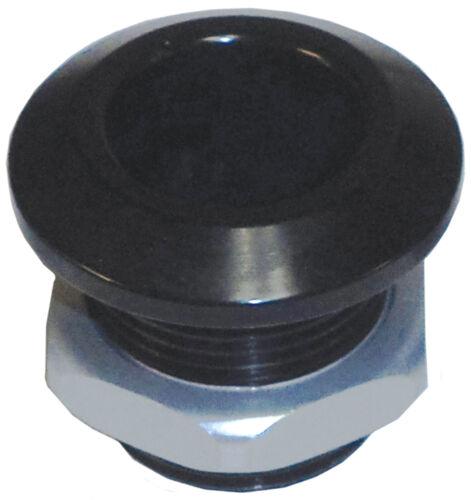 Hot Products Bow Eye Kawasaki Black  57-6272