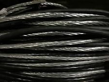 Aluminum Duplex Service Drop Cable Aaac 6201 Alloy 4 4 Whippet 20 Coil