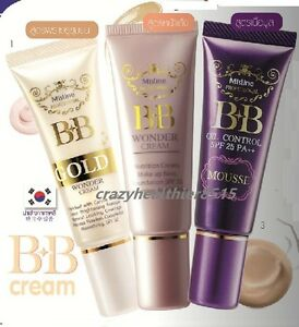 BB-CREAM-MISTINE-WONDER-SPF30-GOLD-CAVIAR-OIL-CONTROL-FOUNDATION-COVER-BLEMISH