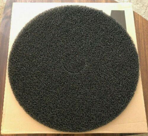 """5 61-5000-1488-3 19/"""" 3M Stripping Discs//Pads 7300 Case Of Five"""
