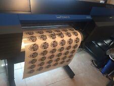 Roland Printer Cutter Tru Vis Sg 300