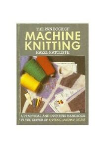 The-Pan-Book-of-Machine-Knitting-by-Hazel-Ratcliffe-0330291424