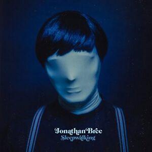 Jonathan-Bree-Schlafwandeln-CD-NEU