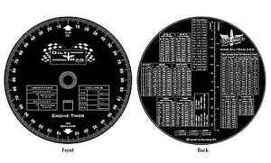 Engine-Timing-Disc-for-motorcycle-engines