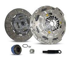 CLUTCH KIT SELF-ADJUST A-E HD FOR 97-08 FORD F150 PICKUP HERITAGE 4.2L V6 V8 4.6