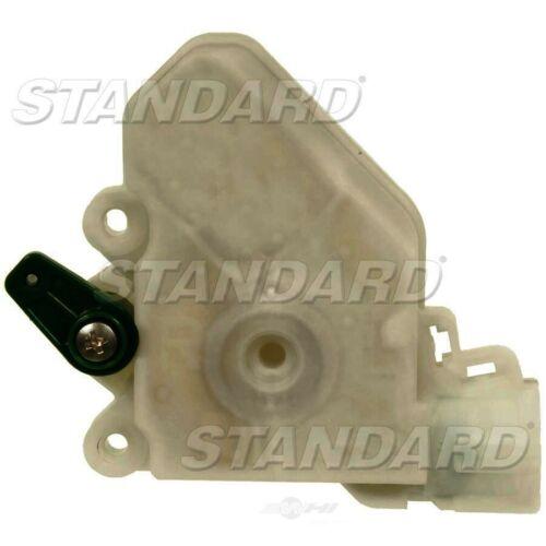 Standard Motor Products DLA400 Door Lock Actuator