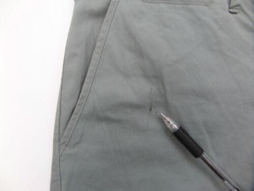 Mens M/&S super lightweight adjustable waist chinos FACTORY SECONDS MS15