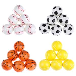 6Pcs-6-3Cm-Children-Vent-Balls-Soccer-Stress-Ball-For-Stress-Relief-Ball-GameVX