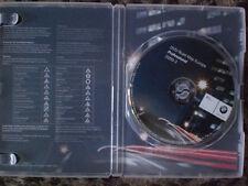 BMW Navi DVD Road Map Europe PROFESSIONAL ,  2009 - 2, Navigation