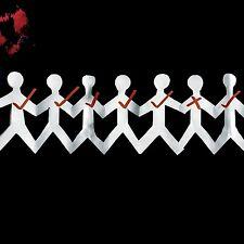 THREE DAYS GRACE - ONE-X   VINYL LP NEU