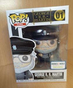 Funko-pop-George-R-R-Martin-01-ICONS-EXCLUSIVE
