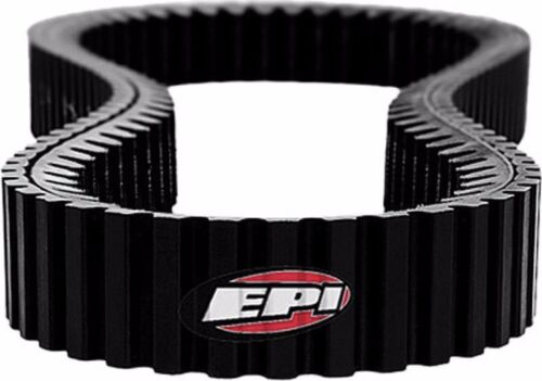 EPI Severe Duty Drive Belt Polaris Polaris RZR XP 1000//XP4 1000 15-18 WE265024
