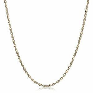 Eternity-Gold-Perfectina-Chain-Necklace-in-14K-Gold-20-034