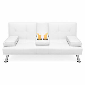 Best Futon Sofa Beds | eBay
