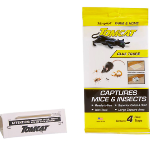 Tom-Cat-Glue-Traps-4-Pack-Mice-Insects-Farm-Home