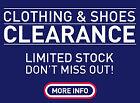 clearancedesignerclothesfootwear