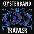 Trawler by Oysterband (CD, Oct-1994, Cooking Vinyl Records (USA))