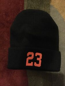 Image is loading 23-Jordan-winter-skull-caps 4283ad44154