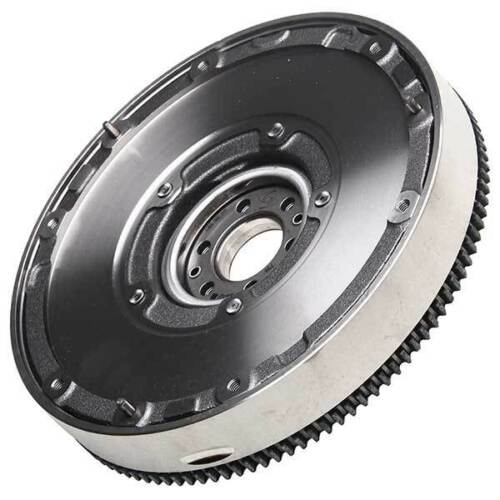 Sachs-6366-000-011-Transmission-DMF-Dual-Mass-Flywheel-Replacement-Part