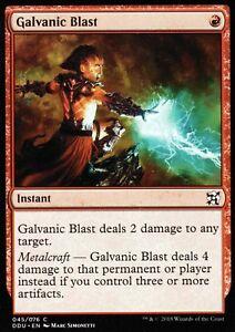 Galvanic-Blast-NM-M-Elves-vs-Inventors-Magic-MTG