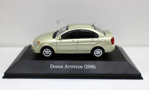 1-43-Scale-Diecast-Model-Car-DODGE-ATTITUDE-2008