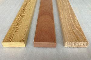Peachy Details About Hardwood Bench Slats Battens Sapele Mahogany Iroko Oak 1 22M X 55Mm X 20Mm Ibusinesslaw Wood Chair Design Ideas Ibusinesslaworg