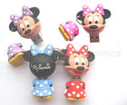 PEN DRIVE PENDRIVE DE MINNIE MOUSE ROSA 32GB 32 GB MEMORIA USB(4 8 16 64 MICKEY)