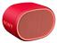 miniatura 1 - Altavoz inalámbrico - Sony SRS-XB01, Bluetooth, ExtraBASS