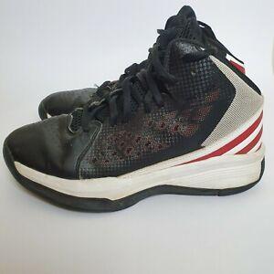 Buy ADIDAS Men White Speed Break Basketball Shoes Footwear for Men