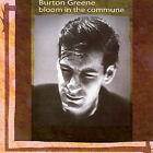 Bloom in the Commune [Remaster] * by Burton Greene (CD, Dec-2007, ESP-Disk)